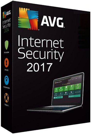 Renew AVG Subscription Renewal