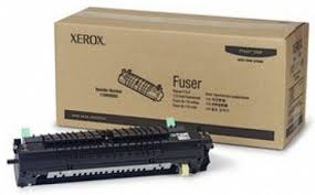 Original Fuji Xerox Fuser Unit 126K34940/46 for S2520 S2011
