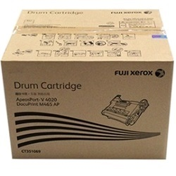 Original Fuji Xerox CT351069 Imaging Drum for M465AP Printer