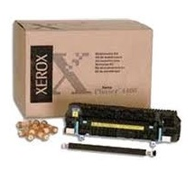 Original Fuji Xerox Maintanence Kit E3300188 for DP3105