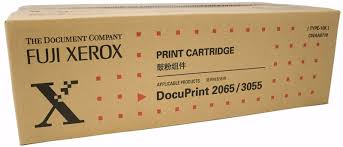 Original Fuji Xerox CWAA0711 Printer Toner for DP3055 2065