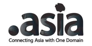 Registration & Renewal of .asia Domain Names