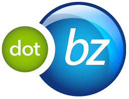 Registration & Renewal of .BZ Domain Names