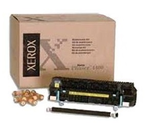 Original Fuji Xerox Maintanence Kit E3300190 for DP3105