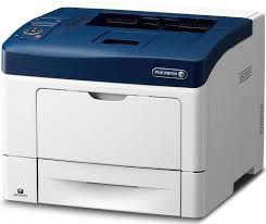 Fuji Xerox A4 Network Series DP P365d (TL300991) Mono Laser Printer with Duplex