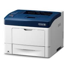 Fuji Xerox A4 Network Series DP P455d (TL300672) High SpeedMono Laser Printer with Duplex