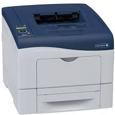 Fuji Xerox A4 Colour Series DP CP405d (TL500298) with Automatic Duplex