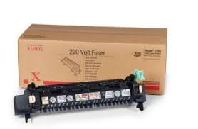 Original Fuji Xerox Fuser Unit EC101791 for C5005d A3 Printer