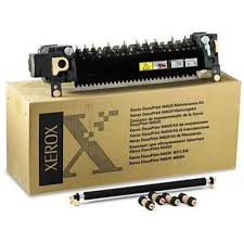 Original Fuji Xerox EL300720 Maintenance Kit for C5005d C2255