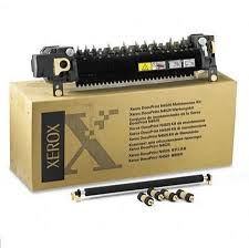 Original Fuji Xerox Maintanence Kit EC101788 for C2255 C5005d