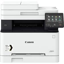 MF643cdw AIO Color Laser Printer